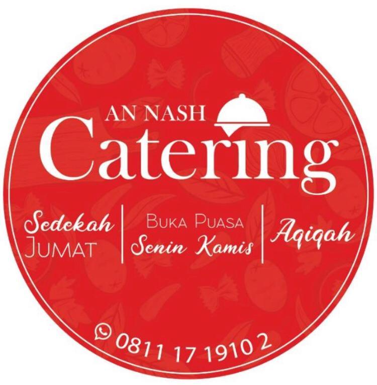 catering annash